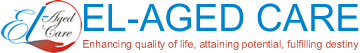 EL-AGED CARE LTD/GTE